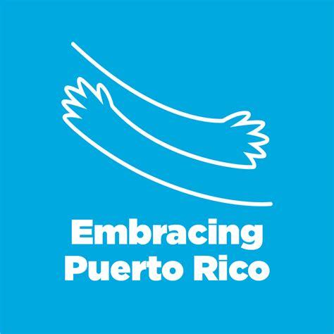 Fundación Banco Popular Delivers Hope with  Embracing ...