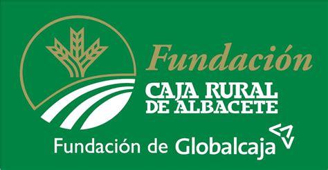 fundacion caja rural albacete | Colegio Oficial de ...