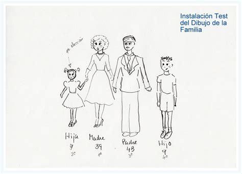 Fundación Cattell Psicólogos | El Test del Dibujo de la ...