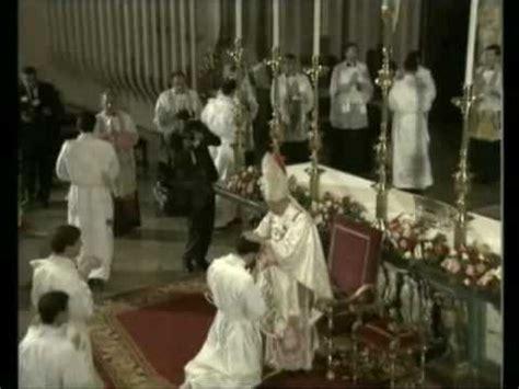 Fundación del Opus Dei - YouTube