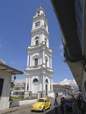 FUNDACION INTEGRAR: NUESTRO PAIS COLOMBIA