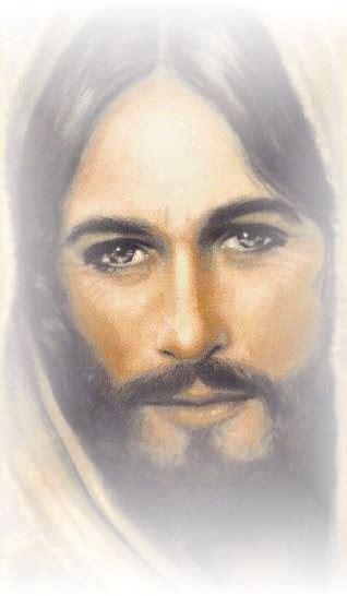 Fundacion La Mano de Dios: La humilde venida de Jesús