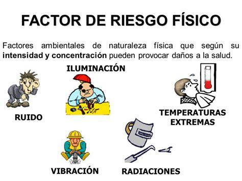 Fundación las golondrinas Gestión Humana   ppt video ...
