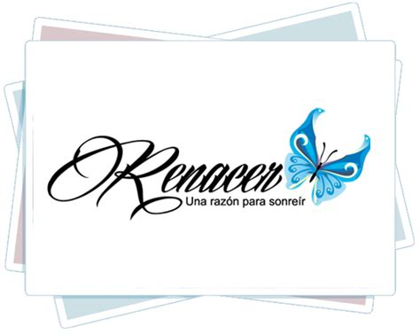 Fundación Oncólogos de Occidente - Grupo de Apoyo Renacer ...
