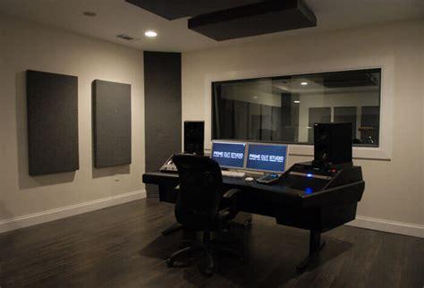 Fundamental Audio Mixing Tips & Techniques | Ledger Note