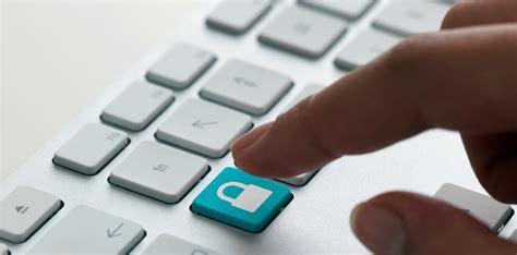 Fundamentos de Segurança da Informação para empresas ...