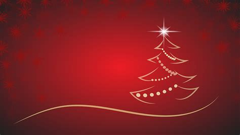 Fundo, De, Natal   Imagens gratis no Pixabay