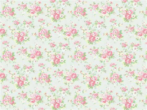 fundos florais tumblr   Pesquisa Google | fundo/frame ...