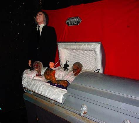 Funeral Open Casket | www.imgkid.com - The Image Kid Has It!