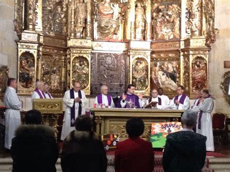 Funeral por el prelado del Opus Dei