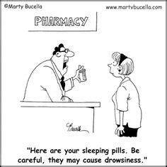 Funnies | Pharmacy, Humor and Medical humor