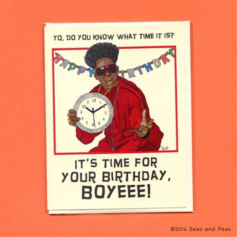 Funny Adult Birthday Cards – gangcraft.net