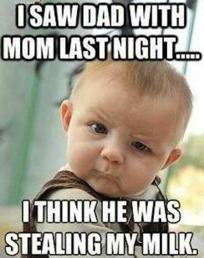 Funny baby, funny babies, hilarious baby, hilarious babies ...