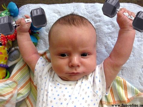 funny baby pictures - Free Large Images
