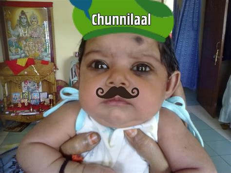 funny cute-baby-wallpapers,cute-baby-wallpapers funny ...
