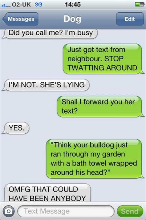Funny Images For Whatsapp Messages | Funnniest Gallery