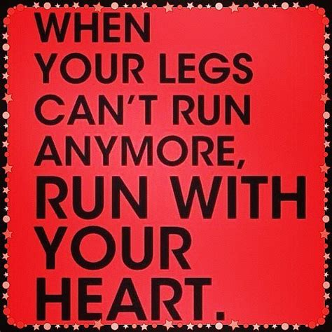 Funny Inspirational Quotes For Runners. QuotesGram