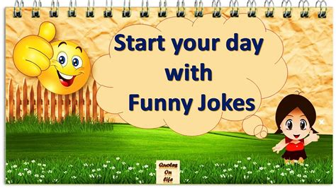 Funny Jokes Greetings Video for Whatsapp,funny jokes for ...