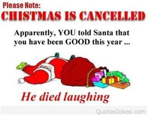 Funny Merry Christmas greetings, cards, quotes, sayings 2015