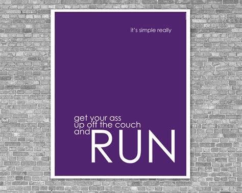 Funny Motivational Running Quotes | www.imgkid.com - The ...