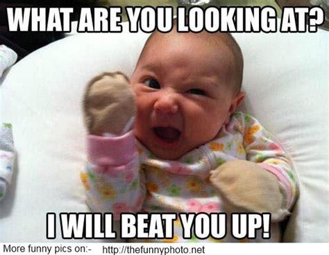 Funny Photos | Tag | funny babies