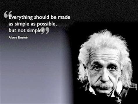 Funny Quotes 2013: Funny quotes by famous people