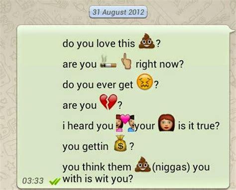 Funny Whatsapp Images   WHATSAPPSTATUSX