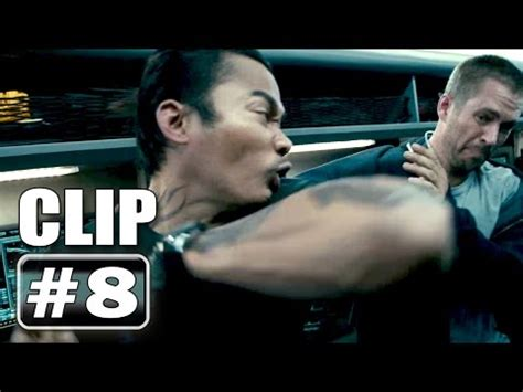 Furious 7   Official Theatrical Trailer  HD  | Doovi
