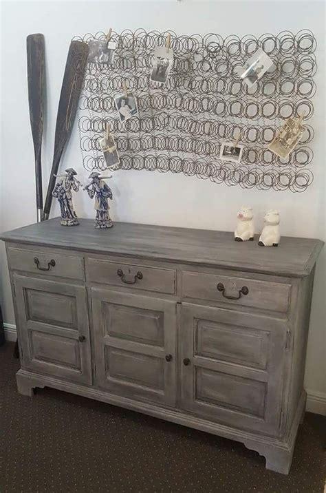 Furniture Chalk Paint Colors - Furniture Designs