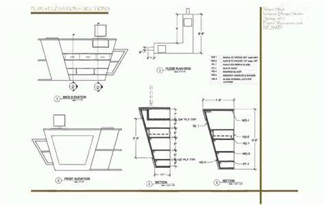 Furniture DesignIn Autocad - YouTube