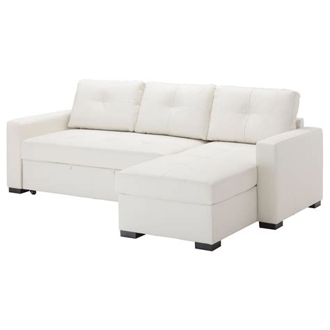 Furniture: Gray Sectional Sleeper Sofa With Pattern ...