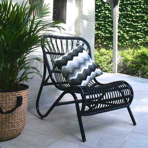 Furniture: I Want These Chairs For Garden Ikea Ps Và gà ...