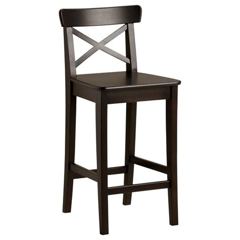 Furniture: Inspiring Kitchen High Chair Design Ideas With ...