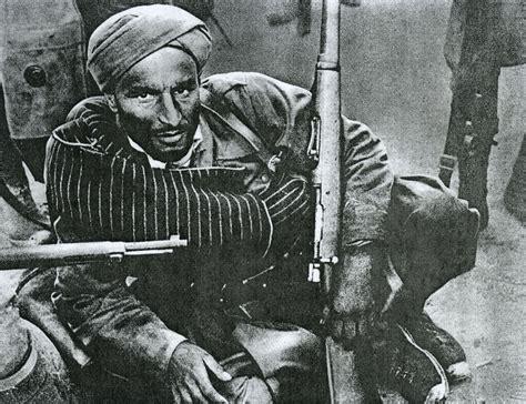 Fusiles Mauser M93,16,43 (España) | Historia Bélica