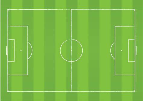Fútbol americano vs Soccer • Acadef