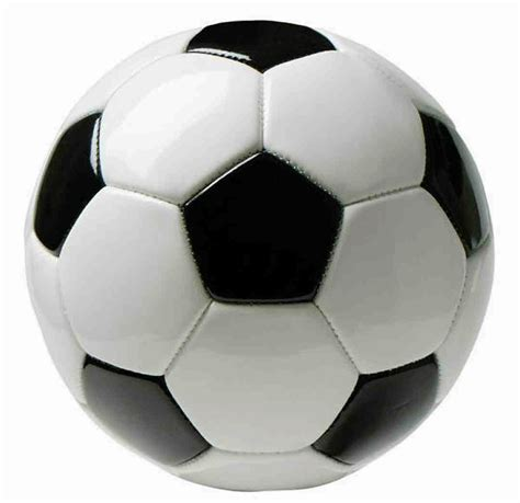 Futbol baloiaren zientzia | Dibulgazioa | Zientzia Kaiera