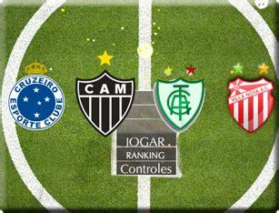 FÚTBOL BRASILEÑO 2014   Campeonato Espanhol en Juegos 733