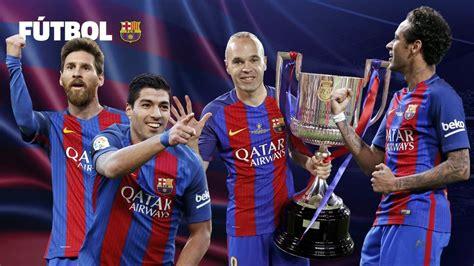 Fútbol   Canal Oficial FC Barcelona - FC Barcelona