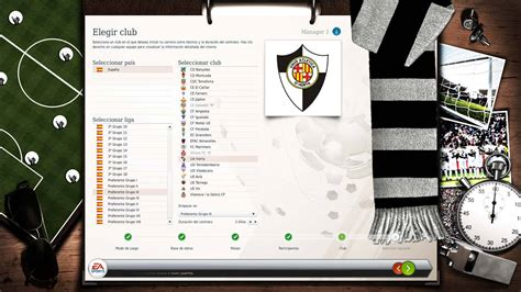 """Futbol Català per al """"Fifa Manager 14″   Fòrums   Racó Català"""