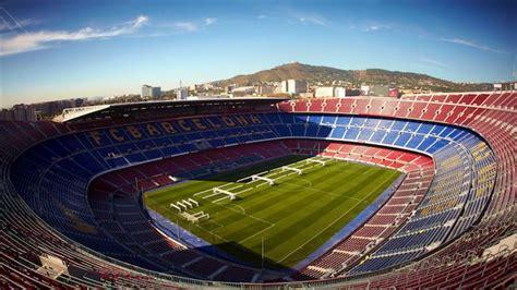 Fútbol Club Barcelona - AS.com