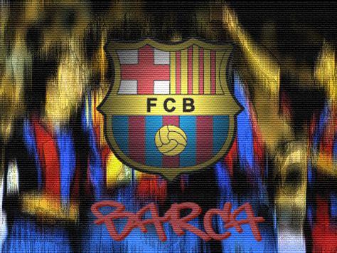Futbol Club Barcelona ★★ - Taringa!
