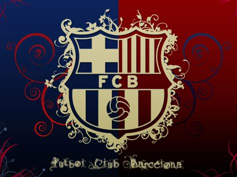 Futbol Club Barcelona Wallpaper Desktop 39 #1170 Wallpaper ...