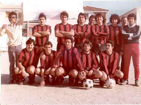 Fútbol De Churriana