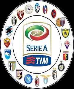 futbol de italia Archives   Futbol Hoy   Noticias de ...