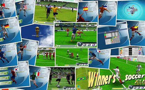 Fútbol del ganador   Aplicaciones de Android en Google Play