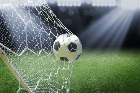 Fútbol: el juego que trasciende fronteras