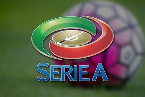 Futbol En La Tele Hoy Partidos Televisados E Futbol Tv ...