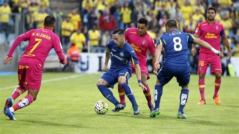 Futbol En Vivo 3 Partidos De Hoy Futbol En Directo | Share ...