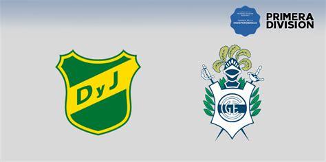 Futbol En Vivo Y En Directo Hoy | STREAMING VIVO DIRECTO