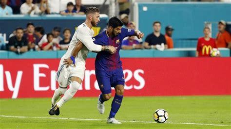 Futbol - FC Barcelona
